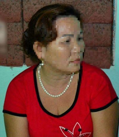 Hồ sơ vụ án: Bi kịch của bà mẹ trẻ đi bán dâm mua sữa cho con - ảnh 1
