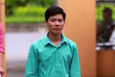 """Vụ tai biến chạy thận ở Hòa Bình: 18 gia đình nạn nhân đề nghị """"trả tự do"""" cho bác sĩ Lương - ảnh 1"""