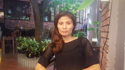Người mẹ vụ trao nhầm con ở Hà Nội: 6 năm chăm sóc, nuôi dưỡng không dễ gì để rời xa - ảnh 1