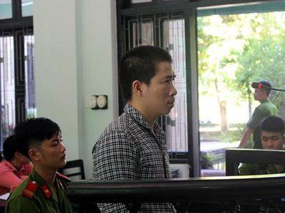 Kẻ làm thuê sát hại em vợ ông chủ đúc đồng lãnh 21 năm tù