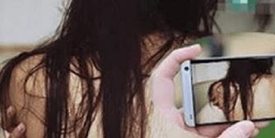 Người phụ nữ dùng clip nhạy cảm để tống tiền tình nhân 67 tuổi - ảnh 1