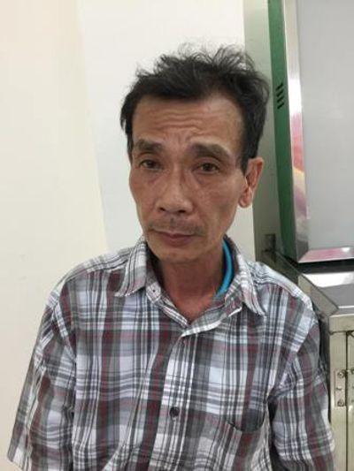 Vụ cầm dao đến nhà mẹ vợ nói chuyện, 1 người chết: Hé lộ lời khai nghi phạm - ảnh 1