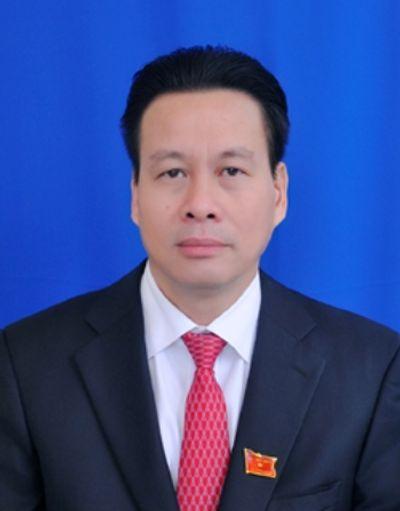 Chủ tịch UBND Hà Giang: Cần có hệ thống pháp luật đồng bộ, cải cách thể chế - ảnh 1