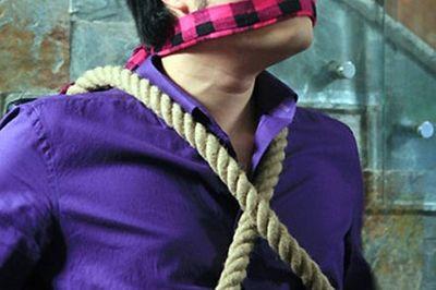 Giải cứu thiếu niên 15 tuổi bị nhóm người Hải Phòng giam giữ - ảnh 1