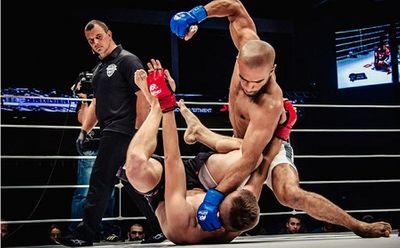 Cao thủ Việt lột trần sự thật vụ MMA thua ê chề Judo sau 1 phút - ảnh 1