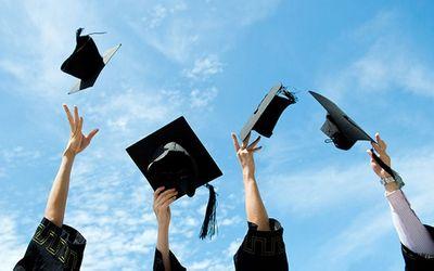 Năm 2018 ngành này sẽ thiếu 150.000 nhân lực, sinh viên ra trường thu nhập từ 8-12 triệu đồng, dễ dàng nhảy việc