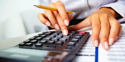 Kiểm tra 100 doanh nghiệp thì 98 đơn vị trốn thuế - ảnh 1