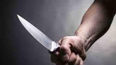 Bạn gái bị chửi trên facebook, thanh niên vác dao đi chém người - ảnh 1