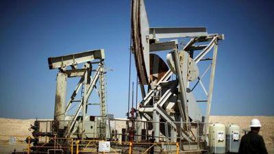 Giá dầu đương đầu với nguy cơ lao dốc sau chuỗi ngày vọt tăng - ảnh 1
