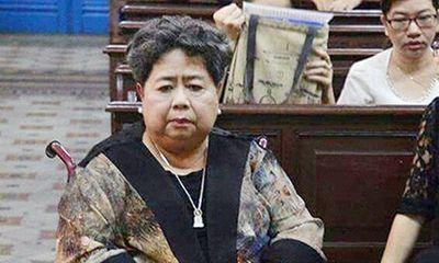 Hứa Thị Phấn cùng 27 đồng phạm gây thất thoát và chiếm đoạt 6.362 tỉ đồng - ảnh 1