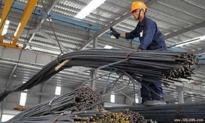 Thép Trung Quốc chiếm gần 47% tổng lượng thép thành phẩm nhập khẩu của Việt Nam - ảnh 1