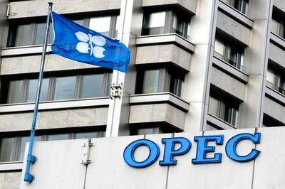 OPEC có khả năng thắt chặt mạnh thị trường dầu - ảnh 1
