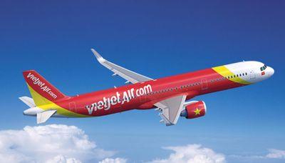 Hãng hàng không của tỷ phú Phương Thảo mạnh tay chi 6,5 tỷ USD sắm mới 50 máy bay - ảnh 1