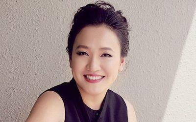 Kiều nữ công nghệ nổi tiếng bậc nhất Việt Nam tuyên bố rút khỏi Facebook - ảnh 1