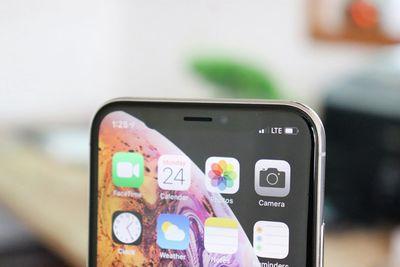 """Sau sự cố mạng 3G/4G """"sập hàng loạt"""", Mobifone chính thức lên tiếng - ảnh 1"""