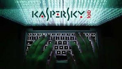 Việt Nam thuộc top 10 quốc gia bị tấn công DDoS nhiều nhất - ảnh 1