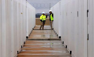 Australia dự kiến xây dựng nhà máy điện ảo lớn nhất thế giới - ảnh 1