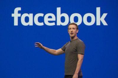 Facebook có thể cải tiến nền tảng xem video  - ảnh 1
