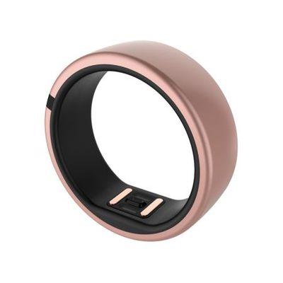 Người dùng iPhone có thể tự kiểm tra sức khỏe chỉ bằng một chiếc nhẫn  - ảnh 1