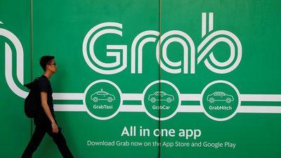 """Bộ Công Thương mở cuộc điều tra thương vụ Grab """"thâu tóm"""" Uber - ảnh 1"""