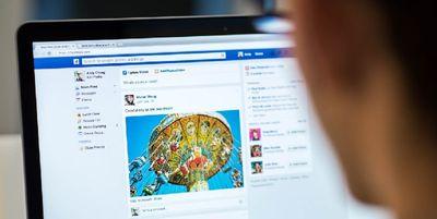 Kinh doanh trên Facebook không cần phải đăng ký với Bộ Công Thương - ảnh 1
