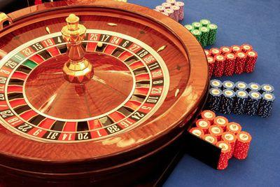 Lộ diện casino đầu tiên xem xét cho người Việt vào chơi - ảnh 1