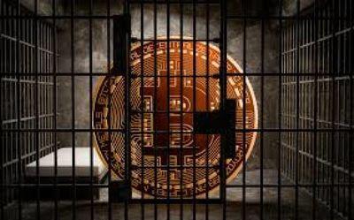 """Ủy ban Chứng khoán tiếp tục """"cấm"""" phát hành, môi giới giao dịch tiền ảo - ảnh 1"""