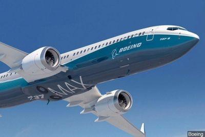 """Sau khi 737 Max bị cấm bay, Boeing lâm cảnh """"ế chỏng chơ""""   - ảnh 1"""