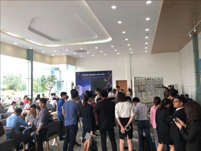 Căn hộ cho thuê ở Bắc Sài Gòn: Kênh đầu tư sinh lời hấp dẫn - ảnh 1