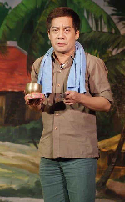 """Minh Nhí và những chia sẻ về thời huy hoàng, """"đốt"""" 2-3 cây vàng ở vũ trường, quán bar - ảnh 1"""