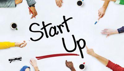 Muốn start up và giàu có, hãy nghiên cứu 9 bước đi sau - ảnh 1