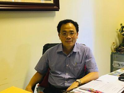 GS.TS Tạ Thành Văn: Các nhà khoa học Việt Nam từng sửa gen để chữa bệnh - ảnh 1