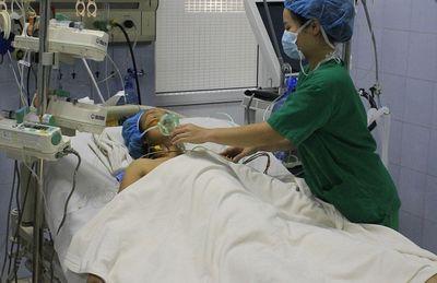 Bị đau bụng, cẩn thận phình động mạch chủ, nguy cơ tử vong cao - ảnh 1