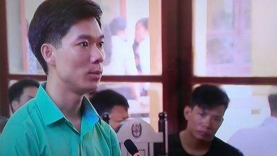 Văn phòng Chính phủ: Đảm bảo xét xử không làm oan người vô tội trong vụ BS Hoàng Công Lương - ảnh 1