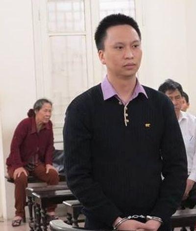 Vụ án mạo danh cán bộ cấp cao Nhà nước lừa đảo hàng tỷ đồng: Một bị cáo cũng chính là nạn nhân - ảnh 1