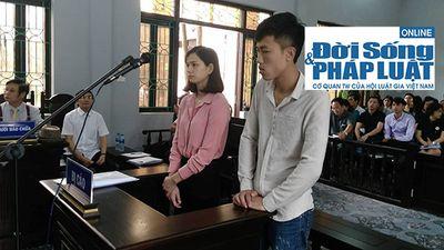 """Vụ án xảy ra tại NHNN chi nhánh Hưng Yên: """"Nóng"""" tranh luận về  bằng chứng phạm tội và bỏ lọt tội phạm - ảnh 1"""