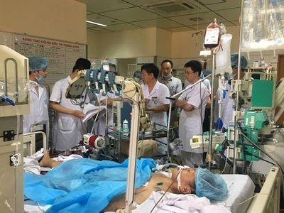 Bác sĩ Hoàng Công Lương nói gì về kết quả điều tra bổ sung? - ảnh 1