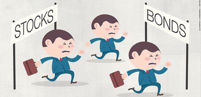 Đầu tư trái phiếu doanh nghiệp: Lãi cao hơn gửi tiết kiệm nhưng làm sao tránh rủi ro? - ảnh 1