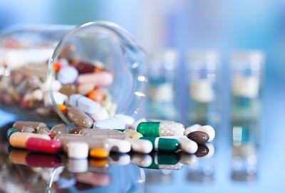 Bài thuốc chữa viêm khớp hiệu quả nhất: Xua tan đau đớn cho hàng ngàn bệnh nhân - ảnh 1