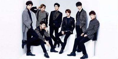 Những nhóm nhạc Kpop ra mắt cùng thời điểm nhưng số phận lại hoàn toàn khác nhau - ảnh 1