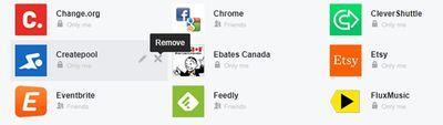 Những thói quen tưởng chừng vô hại lại khiến Facebook bị hack dễ dàng - ảnh 1
