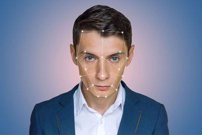 Thế vận hội Olympics 2020 sẽ dùng công nghệ nhận diện khuôn mặt - ảnh 1