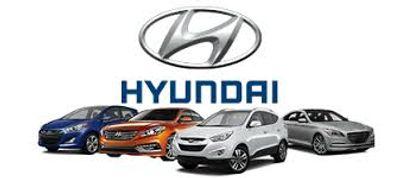 Hyundai dự tính mở nhà máy sản xuất ô tô tại Việt Nam - ảnh 1
