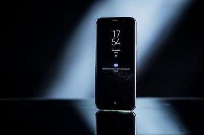 Samsung Galaxy S9 sẽ ra mắt cuối tháng 2/2018 - ảnh 1