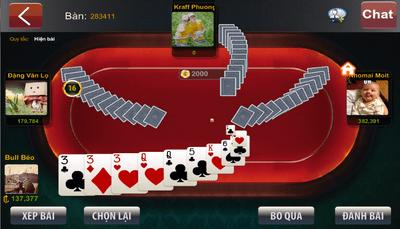Google gỡ bỏ 56 ứng dụng game cờ bạc vi phạm luật pháp Việt Nam - ảnh 1