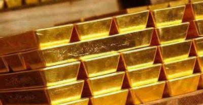 Giá vàng hôm nay 10/2: Vàng SJC tiếp tục tăng dữ dội, tăng thêm 90 nghìn đồng/lượng - ảnh 1