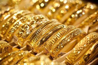 Giá vàng hôm nay 8/2: Vàng SJC giảm 120 nghìn đồng/lượng trong ngày ông Công, ông Táo - ảnh 1