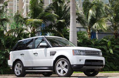Nhà sản xuất xe Land Rover sa thải 1.000 nhân viên do doanh thu giảm sút  - ảnh 1