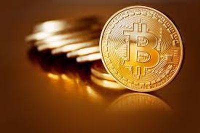 Giá Bitcoin hôm nay 17/5/2018: Tiếp tục đi xuống trong sự vô vọng - ảnh 1