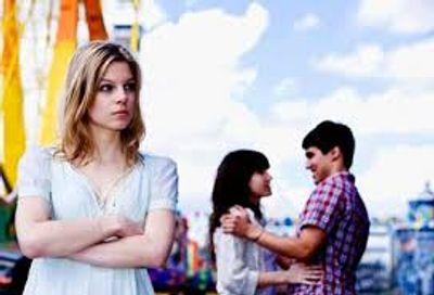 """Vở kịch của """"gã chồng kiểu mẫu"""" và nước mắt người vợ trẻ - ảnh 1"""